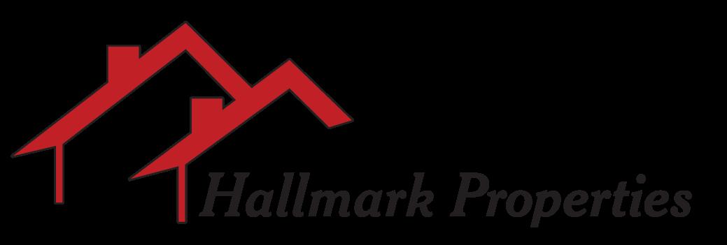 Logo.png new logo 6 24 2020 (1)